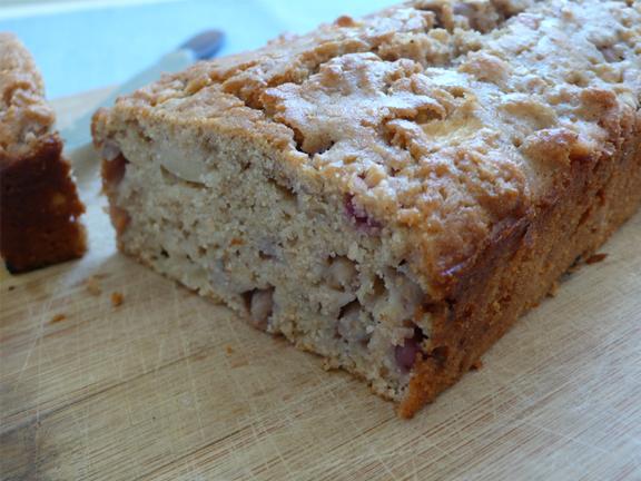 Rosh Hashana Cake_wide_02