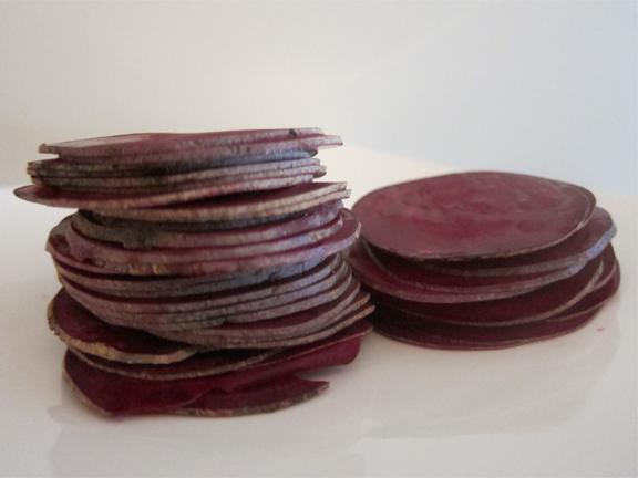Beet Chips_wide