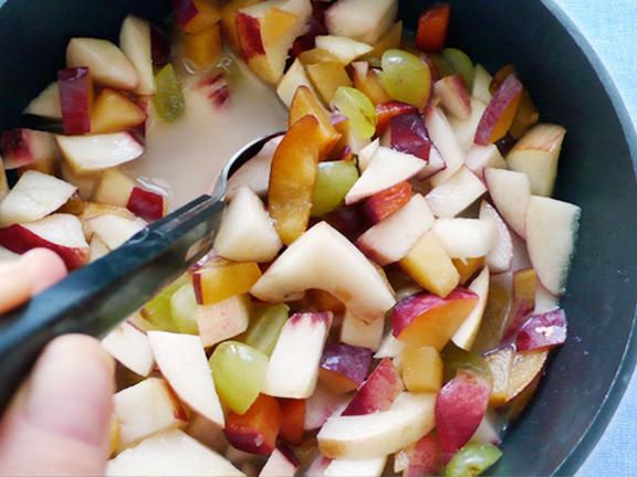 Fruit_new