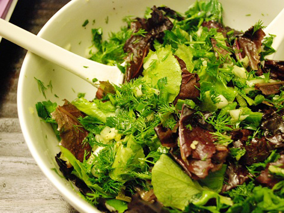 Green Salad_new