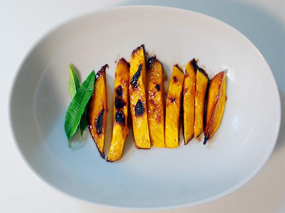 Mango_new