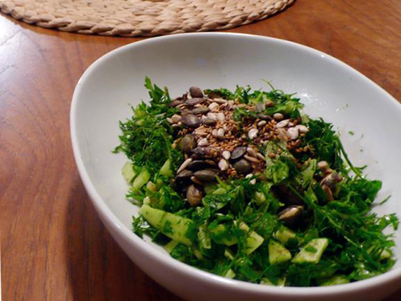 Yaron Salad_new