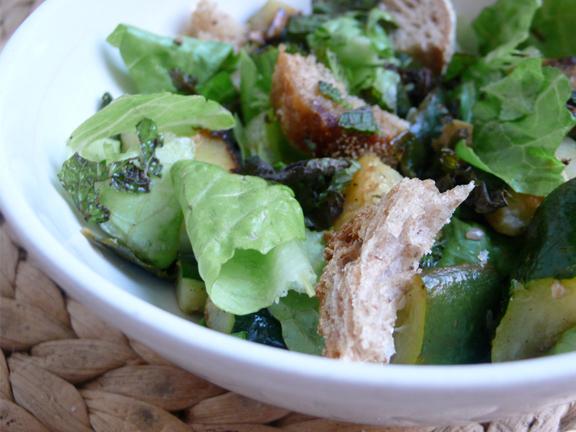 Zucchini Salad_new