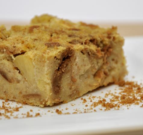 apprl cake.evavzw.be
